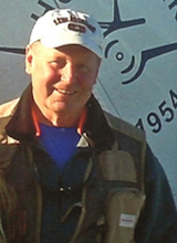 Bob Wolfertz